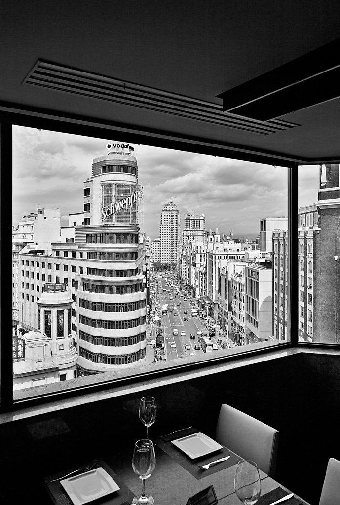 Architecture-030.jpg
