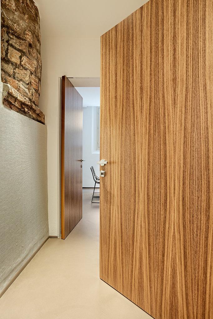 Architecture-047.jpg