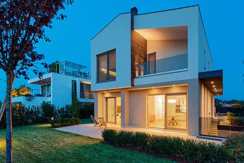 Architecture-100.jpg